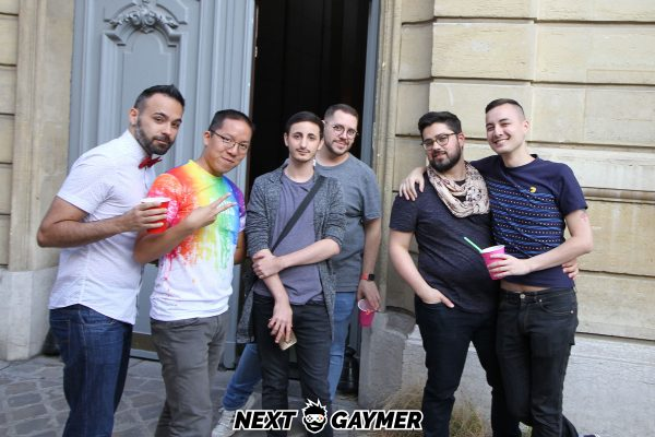 nextgaymer-2018-09-29(51)