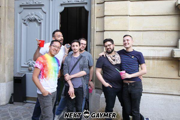 nextgaymer-2018-09-29(52)