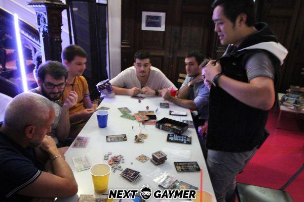 nextgaymer-2018-09-29(56)