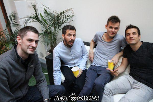 nextgaymer-2018-09-29(58)