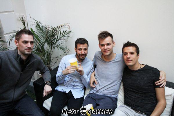 nextgaymer-2018-09-29(59)