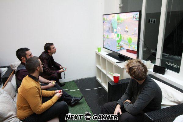 nextgaymer-2018-09-29(62)