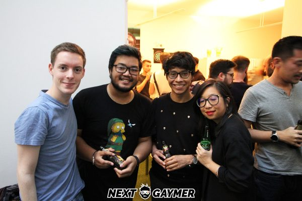 nextgaymer-2018-09-29(64)