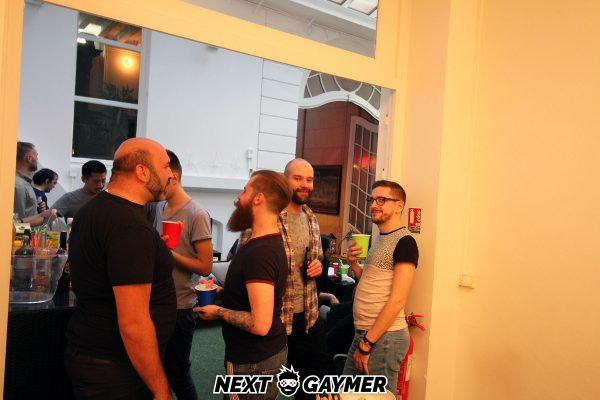 nextgaymer-2018-09-29(67)