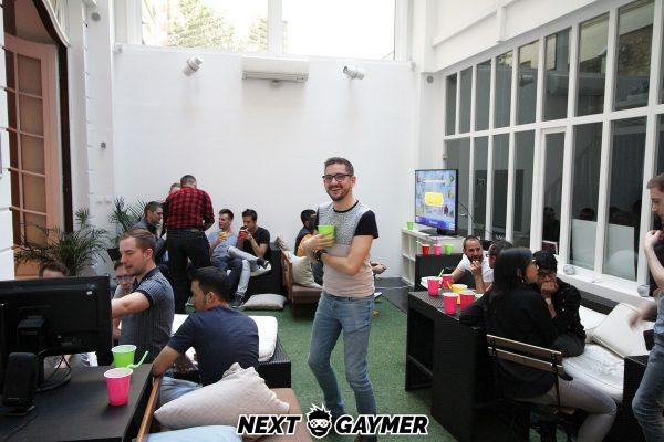 nextgaymer-2018-09-29(69)