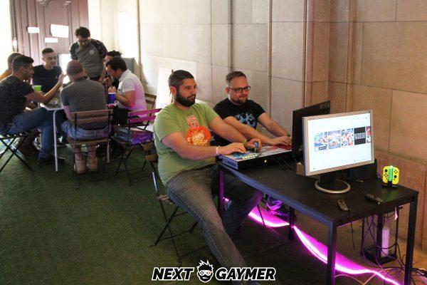 nextgaymer-2018-09-29(7)