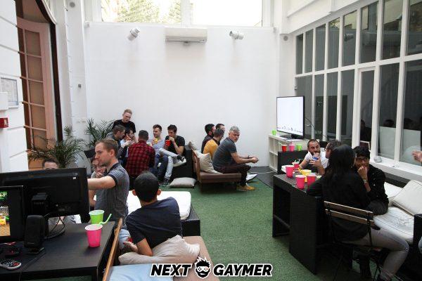 nextgaymer-2018-09-29(70)