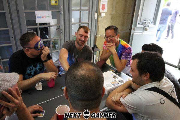 nextgaymer-2018-09-29(73)