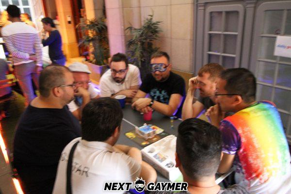 nextgaymer-2018-09-29(74)