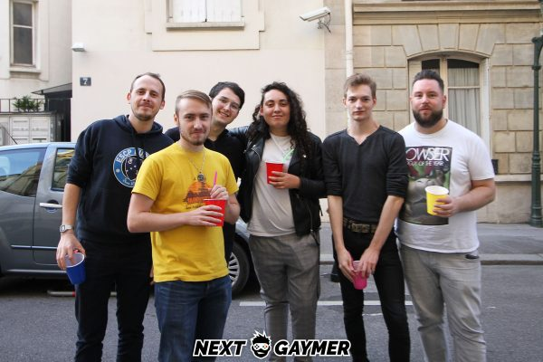 nextgaymer-2018-09-29(76)