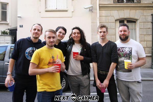 nextgaymer-2018-09-29(77)