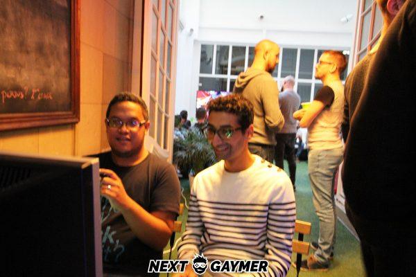 nextgaymer-2018-09-29(79)