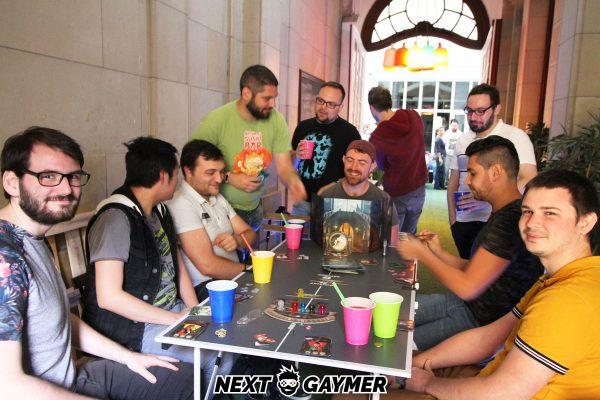 nextgaymer-2018-09-29(8)