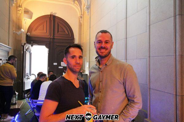 nextgaymer-2018-09-29(80)