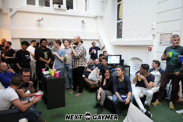 nextgaymer-2018-09-29(81)