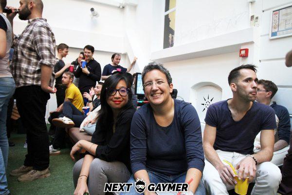 nextgaymer-2018-09-29(82)