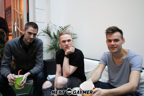 nextgaymer-2018-09-29(83)