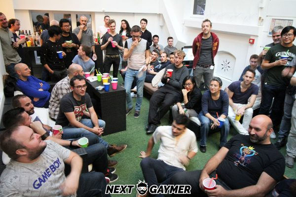nextgaymer-2018-09-29(84)