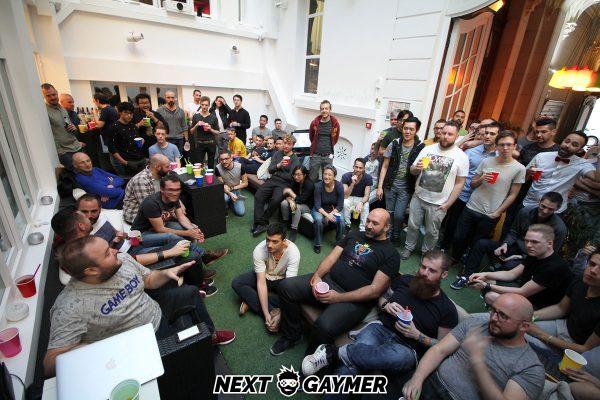 nextgaymer-2018-09-29(86)