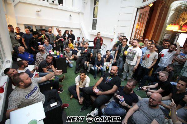 nextgaymer-2018-09-29(87)