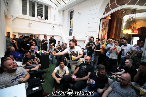 nextgaymer-2018-09-29(88)