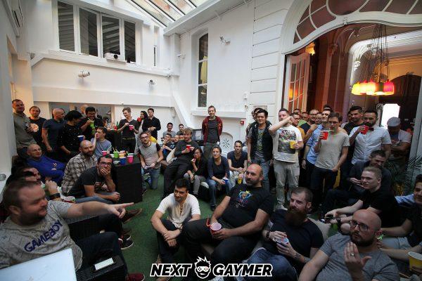 nextgaymer-2018-09-29(89)