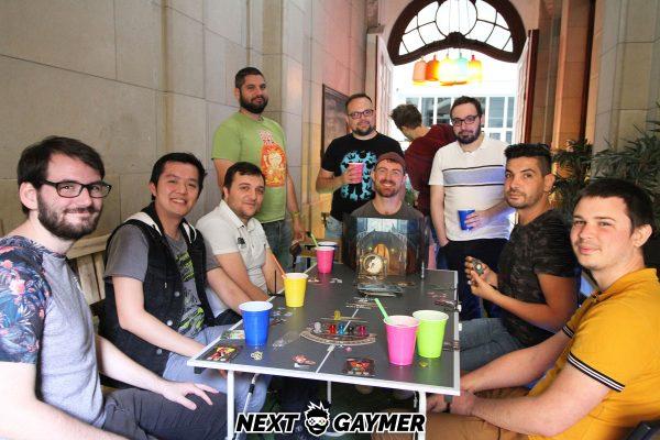 nextgaymer-2018-09-29(9)
