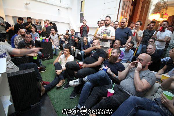 nextgaymer-2018-09-29(91)