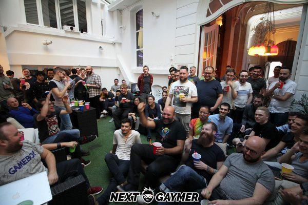 nextgaymer-2018-09-29(92)