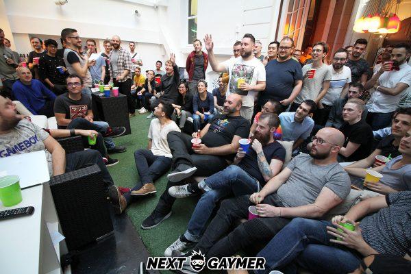 nextgaymer-2018-09-29(94)