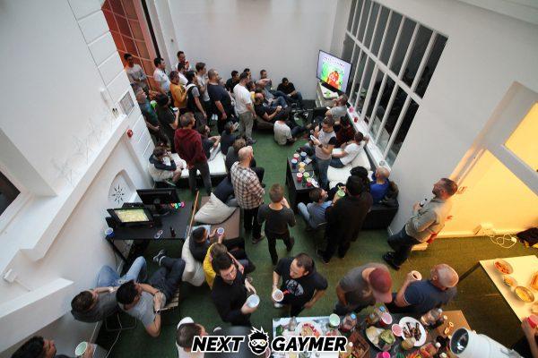 nextgaymer-2018-09-29(96)