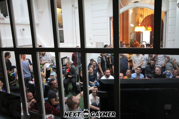 nextgaymer-2018-09-29(97)