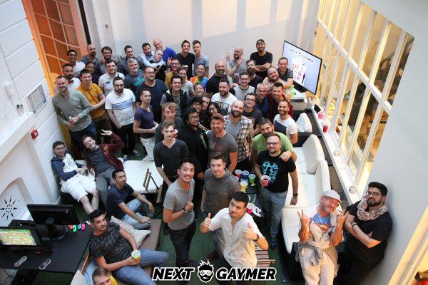 nextgaymer-2018-09-29(99)