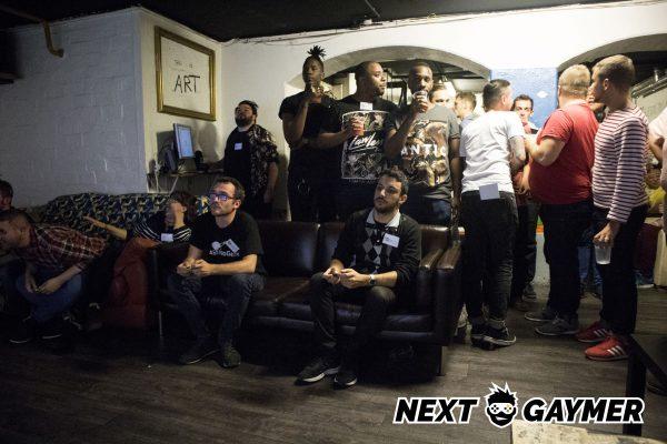 nextgaymer-2018-10-03(11)
