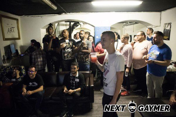nextgaymer-2018-10-03(12)