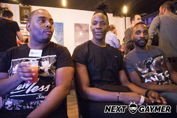 nextgaymer-2018-10-03(13)
