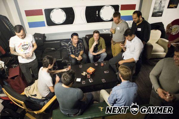 nextgaymer-2018-10-03(15)