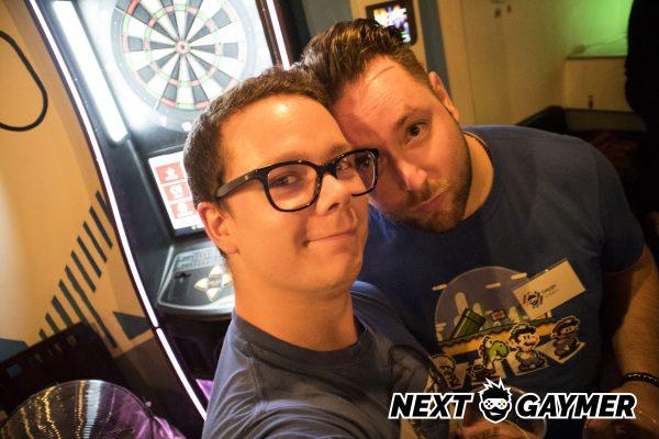 nextgaymer-2018-10-03(16)