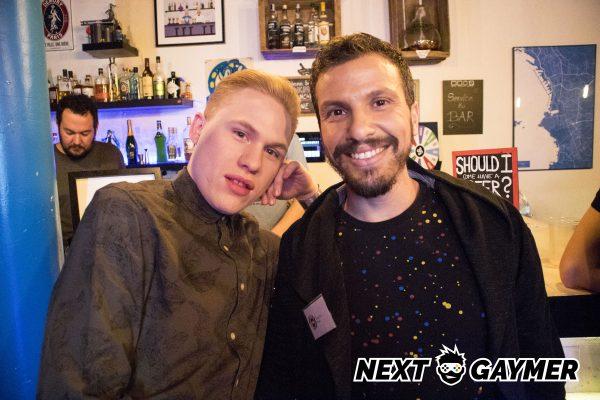nextgaymer-2018-10-03(17)