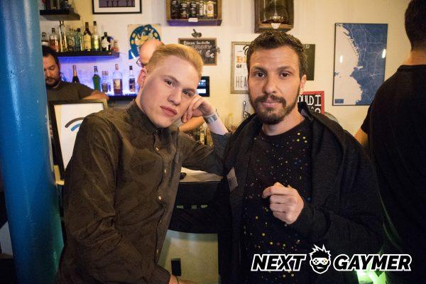 nextgaymer-2018-10-03(18)