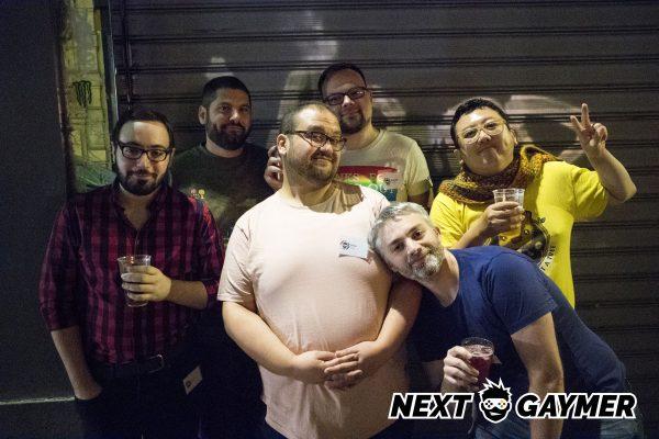 nextgaymer-2018-10-03(2)