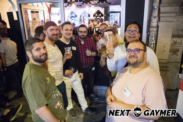 nextgaymer-2018-10-03(20)
