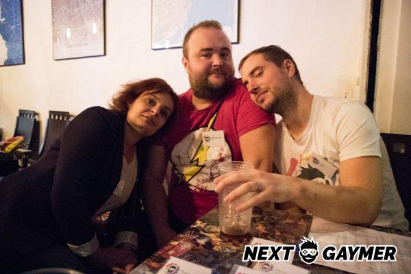 nextgaymer-2018-10-03(23)