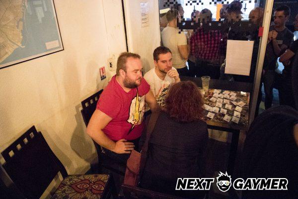 nextgaymer-2018-10-03(24)