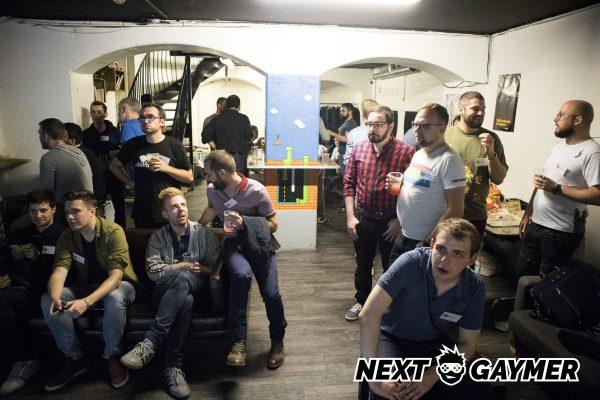 nextgaymer-2018-10-03(27)