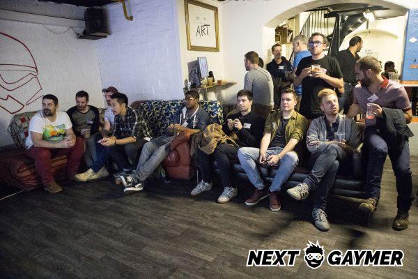 nextgaymer-2018-10-03(28)