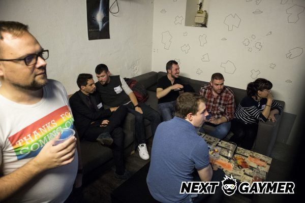 nextgaymer-2018-10-03(29)