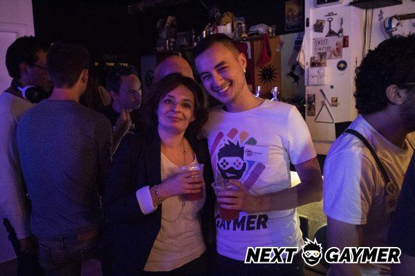 nextgaymer-2018-10-03(3)