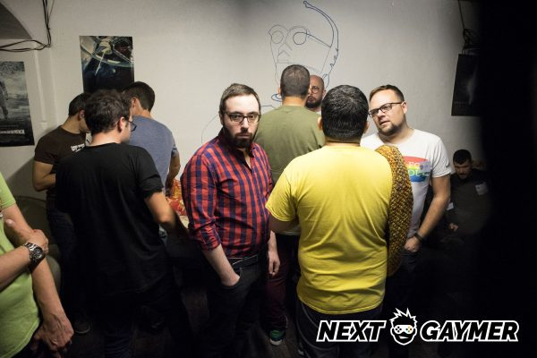 nextgaymer-2018-10-03(30)
