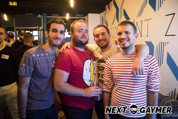 nextgaymer-2018-10-03(32)
